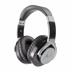 Beli Motorola Headphone Pulse Max Motorola Online