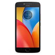 Toko Motorola Moto C 1 16 Gb 4G Lte Black Motorola