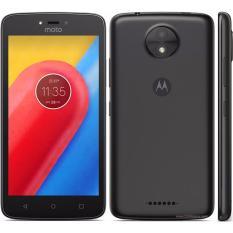 Motorola Moto C - 16GB