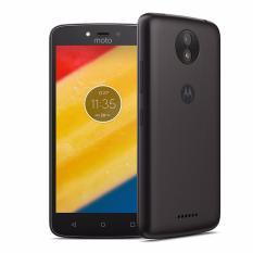 Motorola Moto C 1/8GB - 3G - 5MP Camera Lenovo Moto C