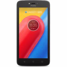 Harga Motorola Moto C 5 3G Ram 1Gb Rom 8Gb Merk Motorola