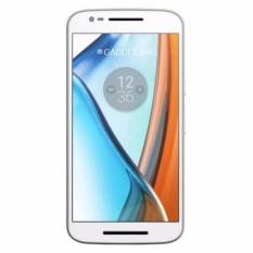Beli Motorola Moto E3 Power 3500Mah Ram 2Gb 16Gb Putih Murah