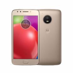Review Pada Motorola Moto E4 Plus 3 32Gb Dual Sim 4G Lte