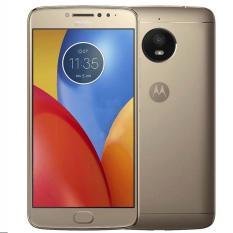 Diskon Motorola Moto E4 Plus Ram 3Gb 32Gb Gold Moto Di Jawa Barat