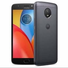Motorola Moto E4 Plus - Ram 3GB/32GB - Grey