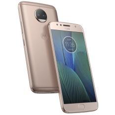 Motorola Moto G5S Plus - 4GB/32GB