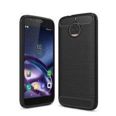 Motorola Moto G5S Plus Case Rugged Armor