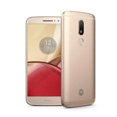 Review Motorola Moto M Ram 4Gb Motorola