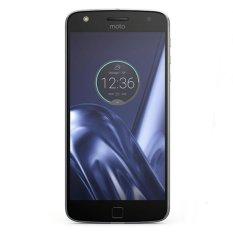 MOTOROLA Moto Z Play - 5,5 - 3GB/32GB - Black