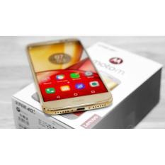 Motorola XT 1663 ROM 32GB
