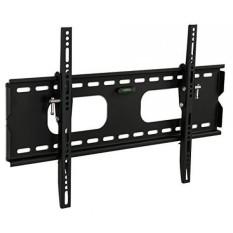Gunung-itu Low-Profile Tilting TV Wall Mount Bracket untuk 32-60 Inch LCD, LED, OLED, 4 K atau Plasma Flat Screen-175 Lbs Kapasitas, 1.5 Inch Profil, Max VESA 600X400 (MI-318B)-Intl