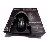 Spesifikasi Mouse Gaming A4Tech X7 747 Spider Xl 747H Yg Baik