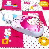 Jual Mouse G*rl Bonus Mousepad Motif Hk Warna Pink Aksesoris Laptop Mouse Murah Kado Pria Wanita Kualitas Bagus Ready Stock Jakarta Murah