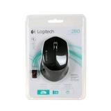 Mouse Logitech M280 Oem High Quality Murah