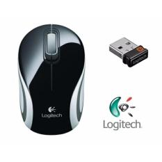 mouse logitech wireless m187 / mouse bluetooth Logitech M187