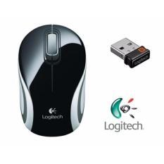 mouse logitech wireless m187 / mouse bluetooth Logitech M187