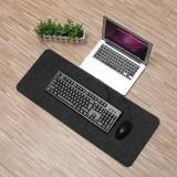 Beli Mouse Pad Xl Laptop Ukuran Besar Keyboard Mat Meja Meja Komputer Gaming Mice Pad Melindungi Pergelangan Tangan Mousepad Untuk Lol Gamer Intl Baru