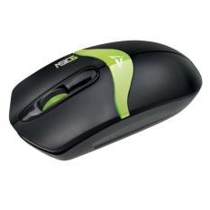 Diskon Mouse Usb Alcatroz Asic6 Akhir Tahun