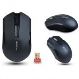 Review Terbaik Mouse Wireless A4Tech G3 200N
