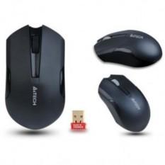 Toko Mouse Wireless A4Tech G3 200N North Sumatra