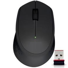 Beli Mouse Wireless M280 Yang Bagus