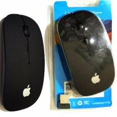 Spesifikasi Mouse Wireless Slim Logo Oem Warna Hitam Aksesoris Laptop Mouse Murah Kado Pria Wanita Kualitas Bagus Ready Stock Jakarta Tokoaksesorisku