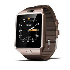 Beli Mousemi Qw09 Smart Watch Android Dengan Sim Card Bluetooth Jam Tangan Pintar Phone Connecter Smartwatch Dan Fungsi Telepon Wacht Intl Kredit Tiongkok