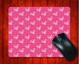 Harga Mouse Pad Lucu Pink Untuk Mouse Mat 240 200 3Mm Gaming Mice Pad Intl Satu Set