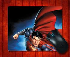 Dimana Beli Mouse Pad Marve Superman Untuk 240 200 3Mm Mouse Mat Gaming Mice Pad Intl Oem