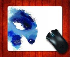 Spesifikasi Mousepad Morphling Dota 2 Artistik Untuk Mouse Mat 240 200 3Mm Gaming Mice Pad Intl