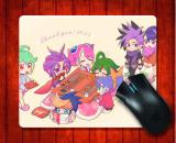 Toko Mousepad Yu Gi Oh Arc V Untuk Mouse Mat 240 200 3Mm Gaming Mice Pad Intl Tiongkok
