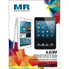 MR Anti Gores Asus ZenPad 7 Z170CG Antigores asus zenpad 7 zc170cg Screen Guard asus zenpad 7 z170c