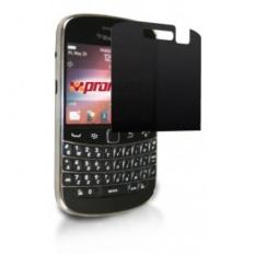 MR Anti Gores Blackberry 9700 onix Blackberry 9700 Anti Gores Blackberry 9700 Anti Gores spy bb 9700 Anti Privasi bb 9700 hitam dove