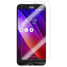 MR Asus Zenfone Go 4.5 Inch ZC451TG Tempered Glass Anti Gores Kaca - Clear