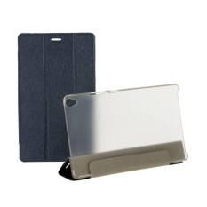 MR Case Lenovo PHAB Plus PB1-770N Size 6.8