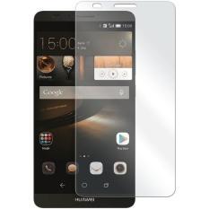 MR Huawei P8 Tempered Glass 9H Anti Gores Kaca - Clear