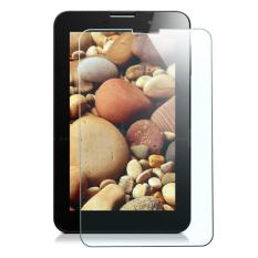 Mr. Northjoe Tempered Glass Screen Protector untuk Lenovo Idea Tab A3000 (Clear)-Intl