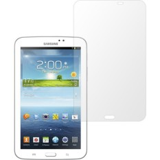 Beli Mr Samsung Galaxy Tab 3 7 Inch T211 Tempered Glass Anti Gores Kaca Clear Mr Murah