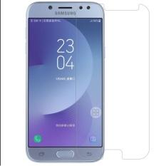 MR Screen Protector SamsungGalaxy J5 Pro 2017 / Tempered Glass Samsung J530 / Pelindung Layar Hp Depan / Temper Glass / Temper Sasmung J5 pro 2017 - Clear