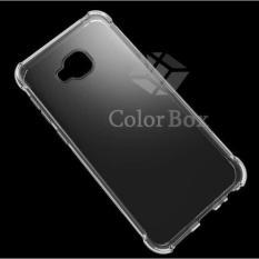 b271df7e41955678d4fab6bd27a8f858 List Harga Daftar Harga Hp Asus Zenfone Selfie Termurah Maret 2019