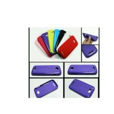 MR Softshell Sony Xperia Typo ST21i / Soft Case Sony Xperia Typo ST21i / Jelly Case Sony Xperia Typo ST21i / Air Case Silicone Sony Xperia Typo ST21i / Soft ...