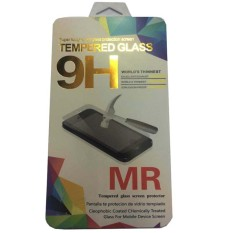 MR Screen Protector Tempered Glass Clear 9H Lenovo Vibe K5 / Temper Glass Lenovo Vibe K5 / Pelindung Layar Lenovo Vibe K5 Plus / Anti Gores Kaca Lenovo Vibe K5 Plus / Temper Lenovo Vibe A6020 / Tempered Glass Lenovo Vibe A6020