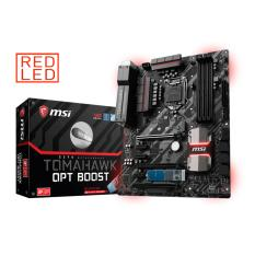 MSI Motherboard Z270 Tomahawk Opt Boost