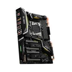 MSI X299 Gaming Pro Carbon AC (LGA2066- X299- DDR4)