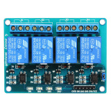 Toko Modul Msp430 For Arduino Pic Arm Dsp Avr Online