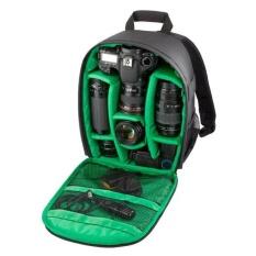 Multi-fungsional Tahan Air Digital Tergantung dengan Tempat dan Masing-masing Toko Yang Menjualnya. Semoga Bermanfaat dan Terima Kasih Kategori DSLR Ransel Empuk W/Rain Cover Camera Soft Bag Laptop Case Video For Fotografer