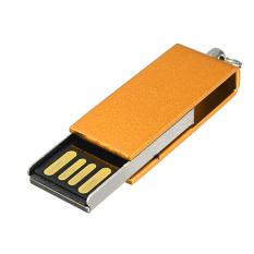 Promo Warnawarni Putaran 32 Gb Usb 2 Flash Drive Memori Stik Pena Logam Akhir Tahun