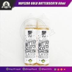 Ulasan Mengenai Murah Promo Java Jazz Butterscotch Espresso 60Ml Liquid Vape Vapor Vapezoo