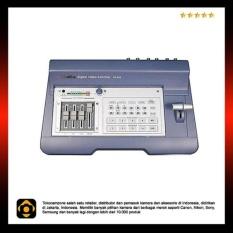 Murah Data Video SE 500 4 Channel Video Mixer Switcher