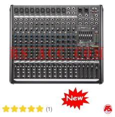Murah !!! Mixer Mackie Pro Fx 16 V2 ( 16 Channel ) Original